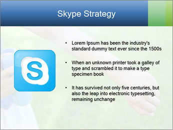 0000078579 PowerPoint Template - Slide 8