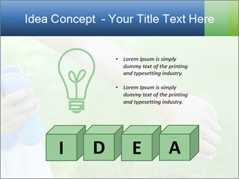 0000078579 PowerPoint Templates - Slide 80