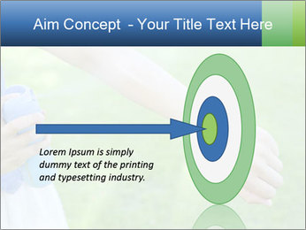 0000078579 PowerPoint Template - Slide 83