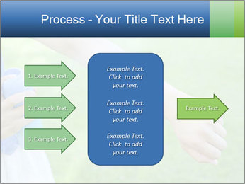 0000078579 PowerPoint Templates - Slide 85