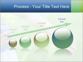 0000078579 PowerPoint Templates - Slide 87