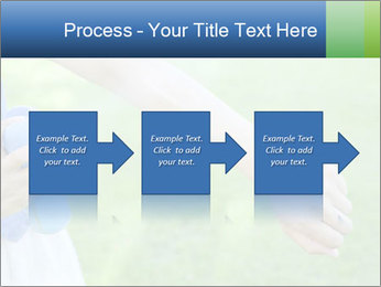 0000078579 PowerPoint Templates - Slide 88