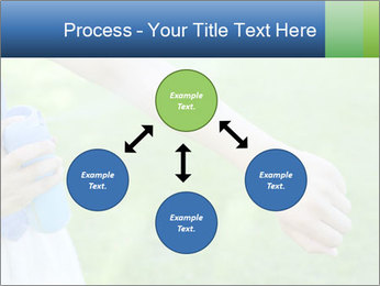 0000078579 PowerPoint Templates - Slide 91