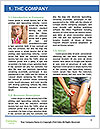 0000078579 Word Templates - Page 3