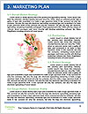 0000078579 Word Templates - Page 8