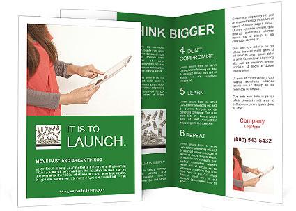 0000078580 Brochure Templates