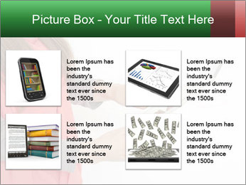 0000078580 PowerPoint Templates - Slide 14