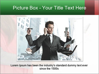 0000078580 PowerPoint Templates - Slide 16