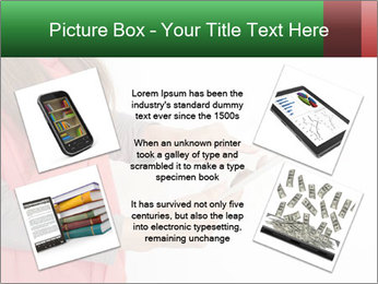 0000078580 PowerPoint Templates - Slide 24