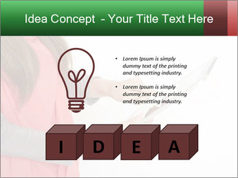 0000078580 PowerPoint Templates - Slide 80