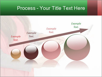 0000078580 PowerPoint Templates - Slide 87