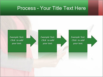 0000078580 PowerPoint Templates - Slide 88