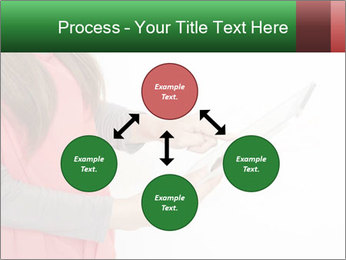 0000078580 PowerPoint Templates - Slide 91