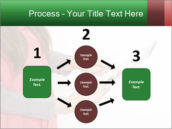 0000078580 PowerPoint Templates - Slide 92
