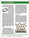 0000078580 Word Template - Page 3