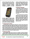 0000078580 Word Template - Page 4