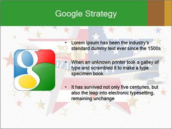 0000078581 PowerPoint Template - Slide 10