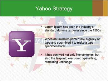 0000078581 PowerPoint Template - Slide 11