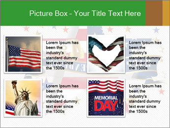 0000078581 PowerPoint Template - Slide 14