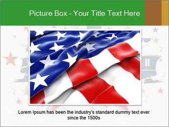 0000078581 PowerPoint Template - Slide 15
