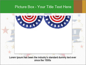 0000078581 PowerPoint Template - Slide 16