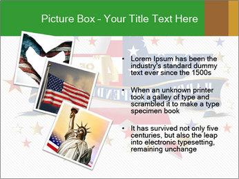 0000078581 PowerPoint Template - Slide 17