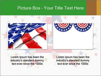 0000078581 PowerPoint Template - Slide 18