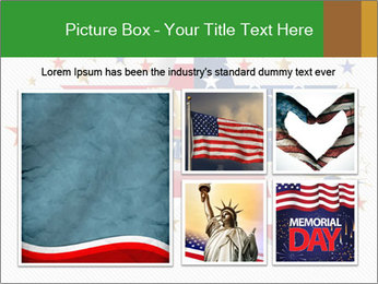 0000078581 PowerPoint Template - Slide 19