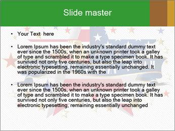 0000078581 PowerPoint Template - Slide 2