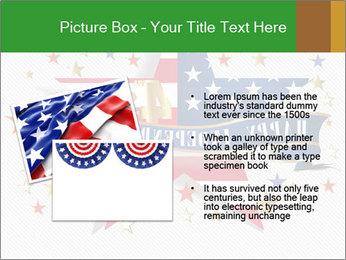 0000078581 PowerPoint Template - Slide 20