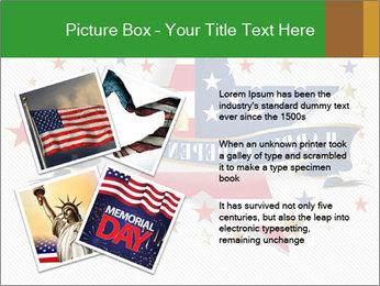 0000078581 PowerPoint Template - Slide 23