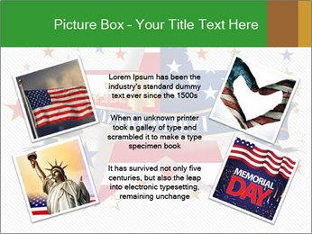 0000078581 PowerPoint Template - Slide 24