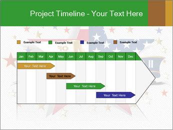 0000078581 PowerPoint Template - Slide 25