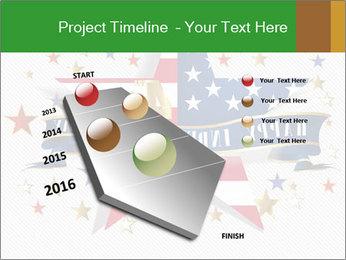 0000078581 PowerPoint Template - Slide 26
