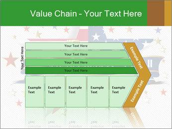 0000078581 PowerPoint Template - Slide 27