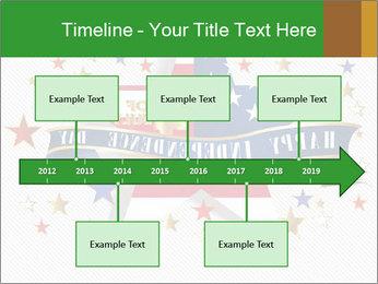 0000078581 PowerPoint Template - Slide 28