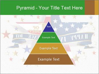 0000078581 PowerPoint Template - Slide 30