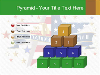 0000078581 PowerPoint Template - Slide 31