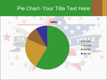 0000078581 PowerPoint Template - Slide 36