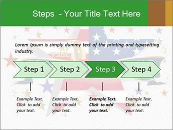 0000078581 PowerPoint Template - Slide 4