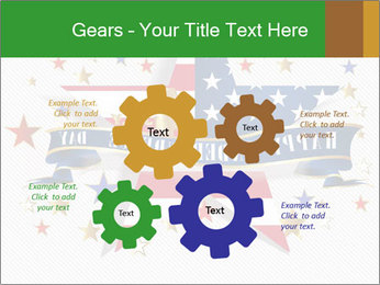 0000078581 PowerPoint Template - Slide 47
