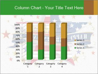 0000078581 PowerPoint Template - Slide 50