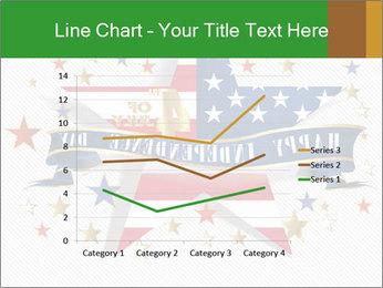 0000078581 PowerPoint Template - Slide 54