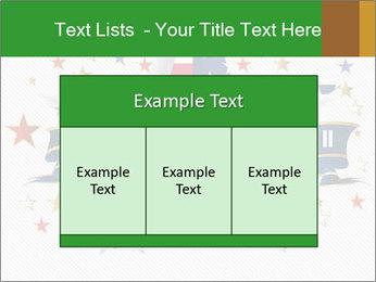 0000078581 PowerPoint Template - Slide 59