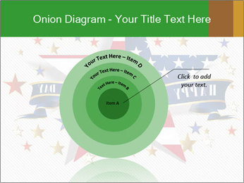 0000078581 PowerPoint Template - Slide 61