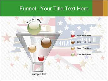 0000078581 PowerPoint Template - Slide 63