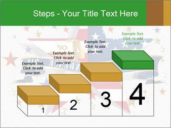0000078581 PowerPoint Template - Slide 64
