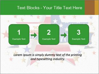 0000078581 PowerPoint Template - Slide 71