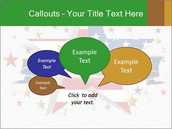 0000078581 PowerPoint Template - Slide 73