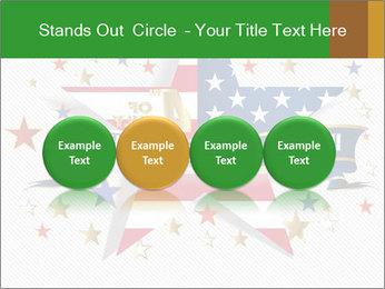 0000078581 PowerPoint Template - Slide 76